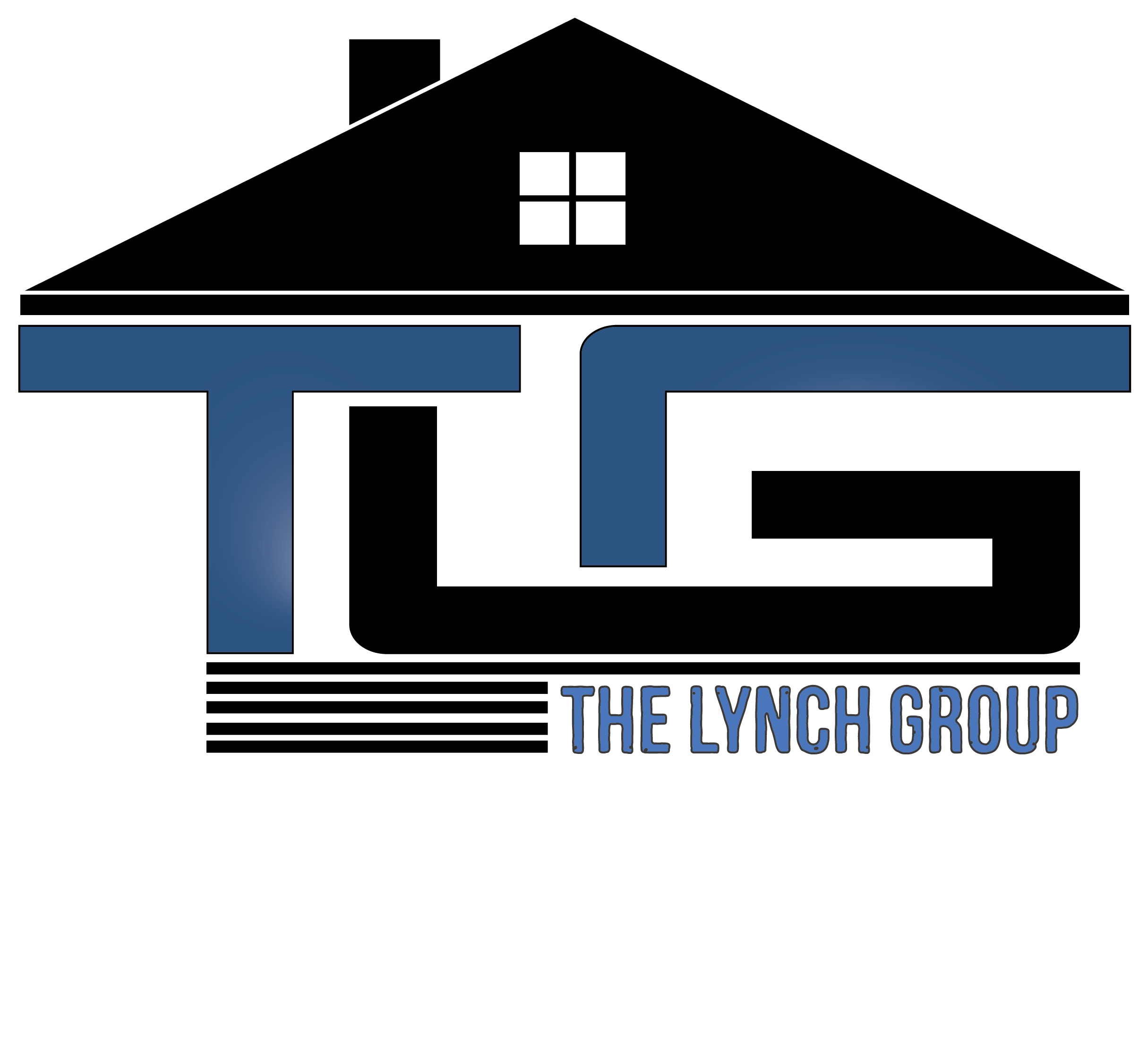 The Lynch Group